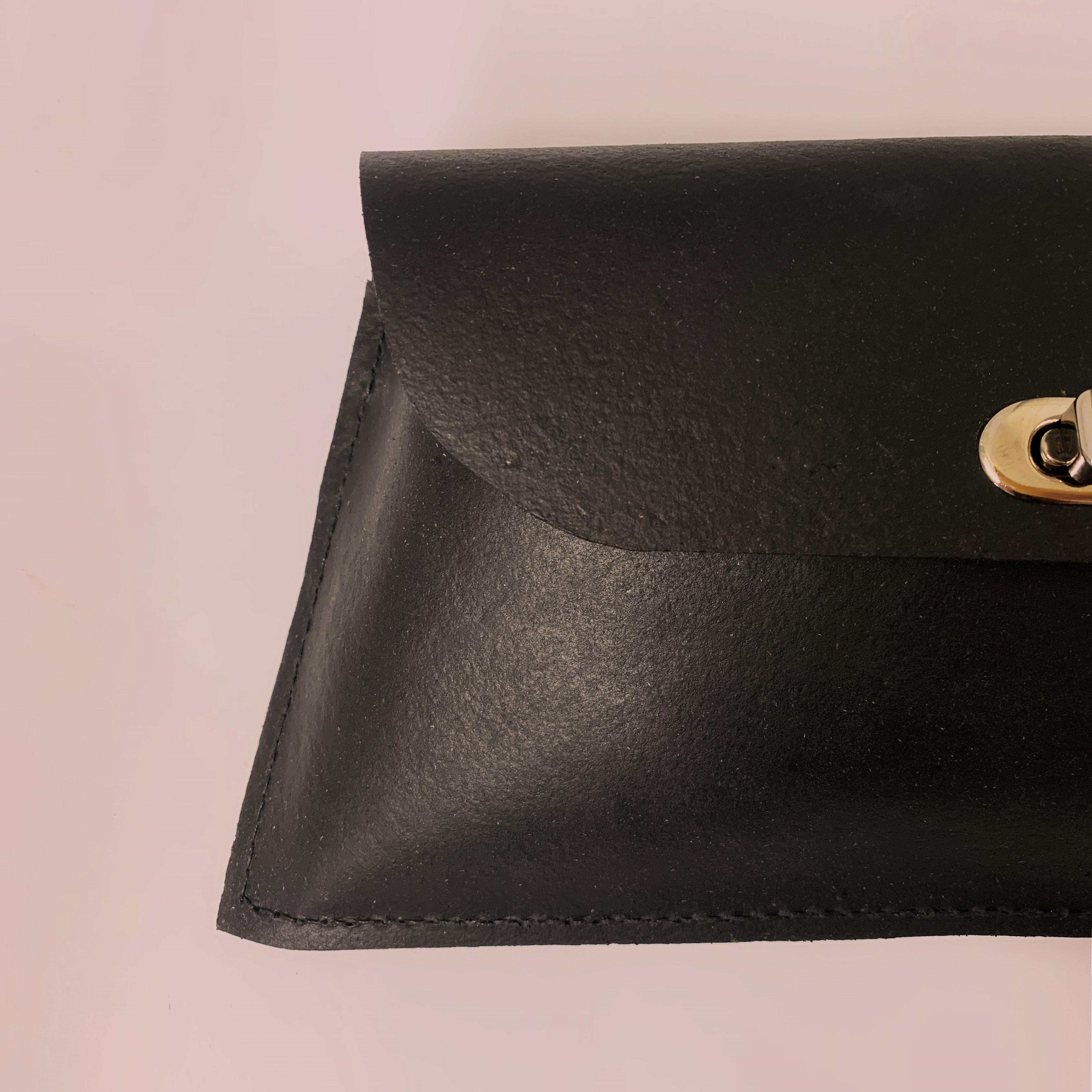 Bag closeup