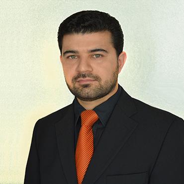 Mehdi Amini