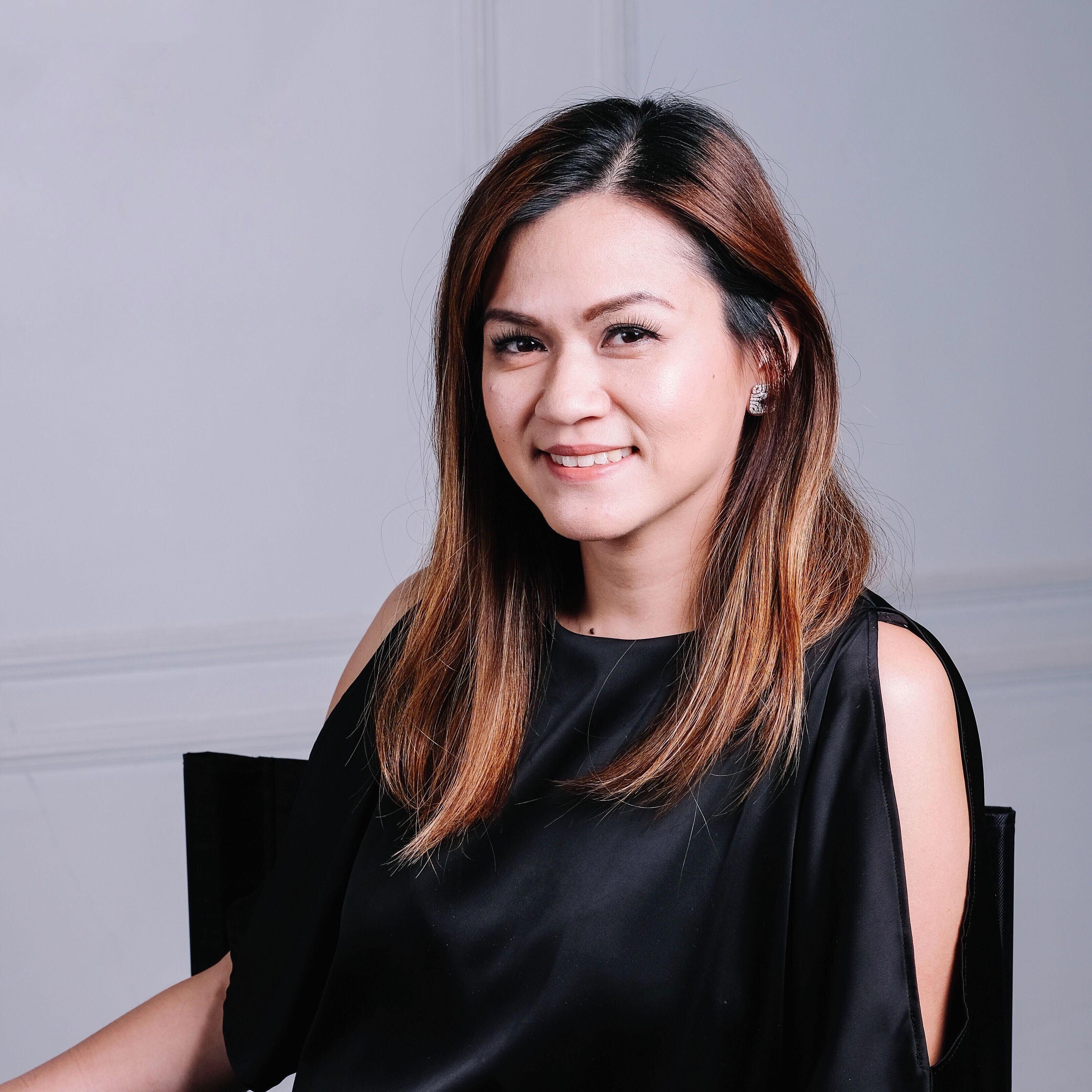 Seachelle Chua, pIID