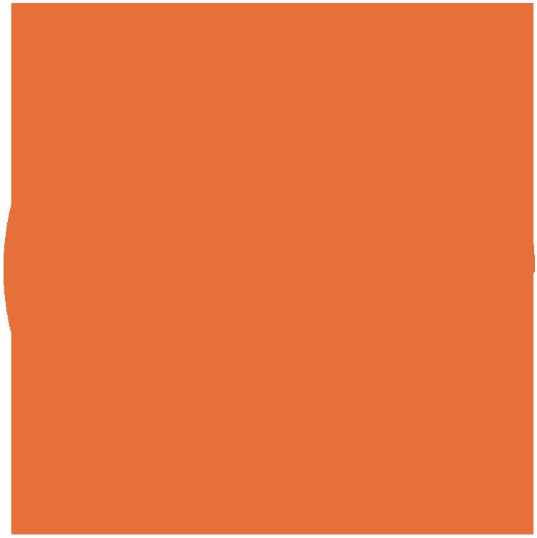 Escape Cairngorms logo