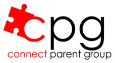 Foster Parents Connect Sessions