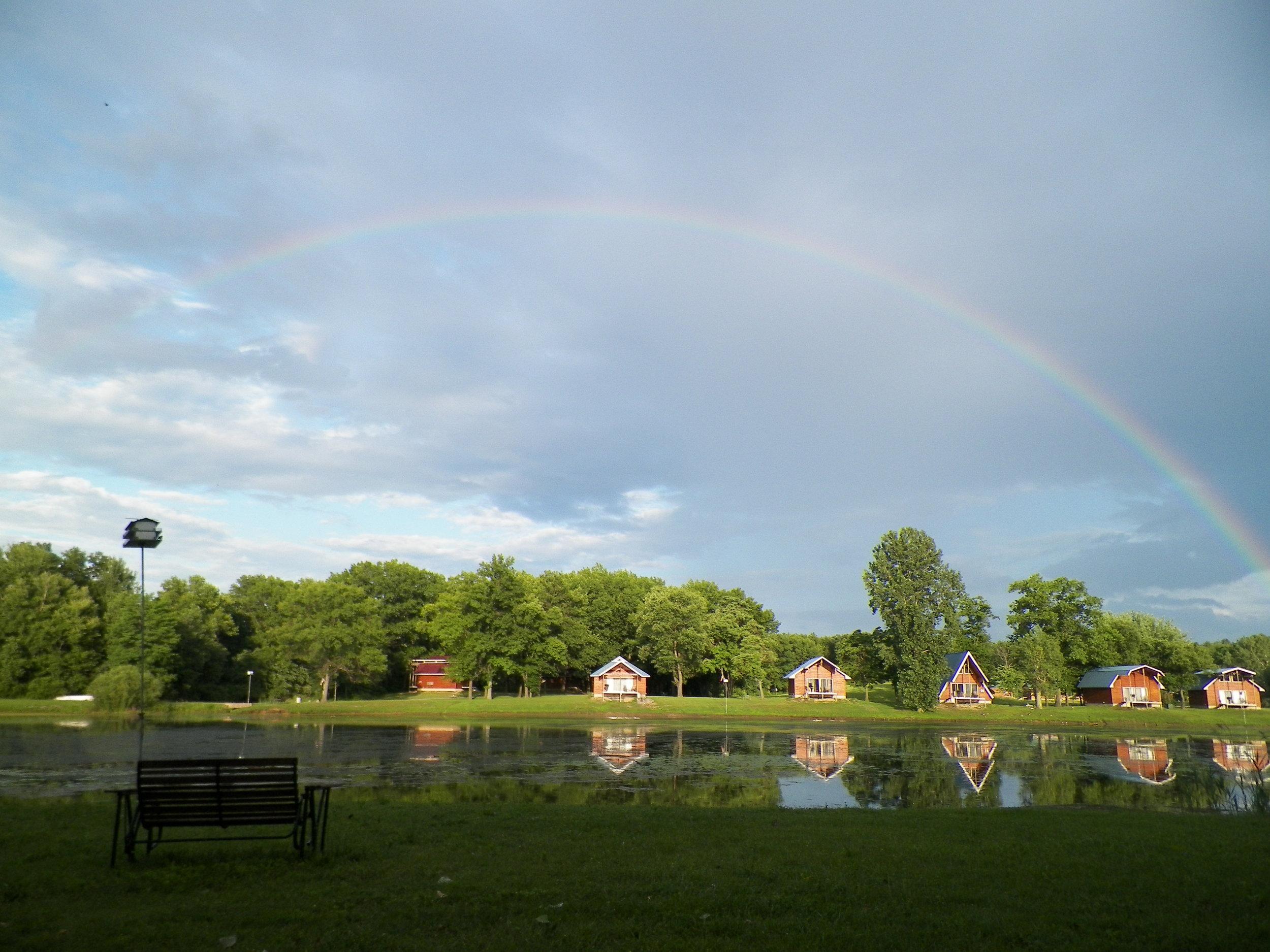 Rainbow-Lake Cabins.jpg