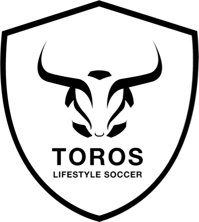 Toros Play Soccer Houston Downtown Memorial