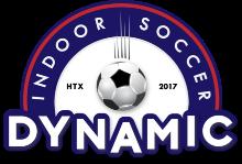 Dynamic Indoor Soccer Play Soccer Houston Katy