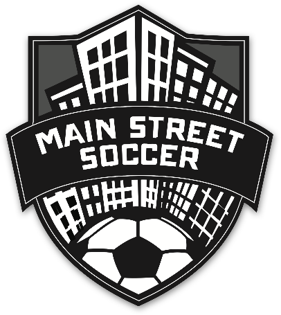 Main Street Indoor Soccer Play Soccer Houston Downtown