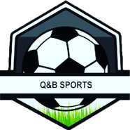 Q&B Indoor Sports Play Soccer Houston West