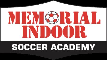 Memorial Indoor SoccerPlay Soccer Houston Memorial