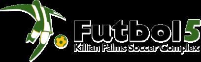 Killian Palms Soccer Complex Play Soccer Miami Killian Kendall