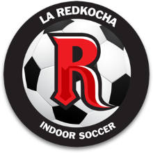 La Redkocha Play Soccer Miami Gardens