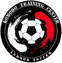 Komodo Training Center Indoor Play Soccer Miami Broward Sunrise Tamarac