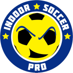 Indoor Soccer Pro Play Soccer Miami North Miami