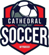 Cathedral Soccer Play Soccer Miami Wynwood