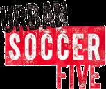 Urban Soccer Five Play Soccer Miami North Miami