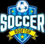 Soccer Rooftop Brickell Play Soccer Miami Brickell