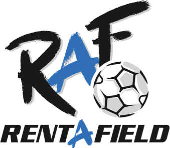 Rent A Field Play Soccer Miami Aventura
