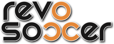 Revo Soccer Play Soccer Miami Doral