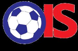 Orlando Indoor Soccer Logo