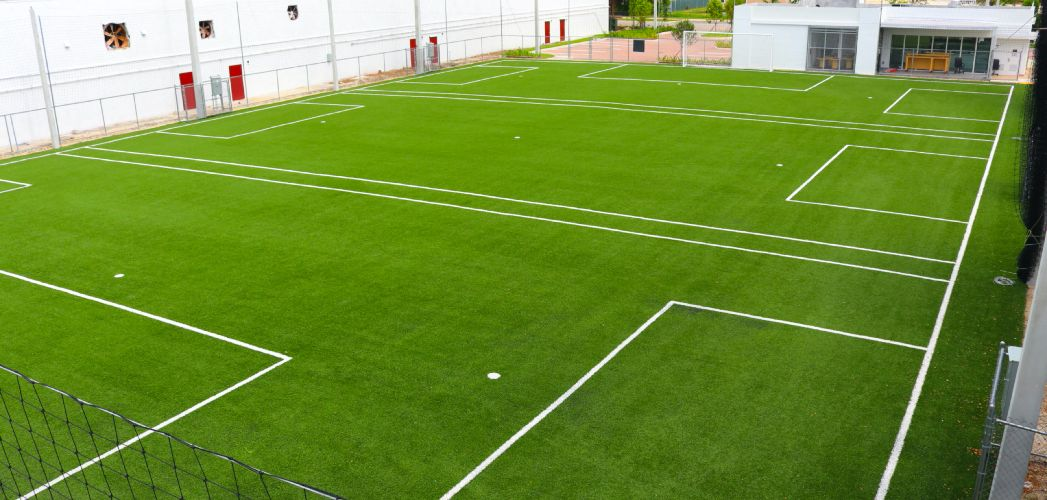 Braza Soccer Doral