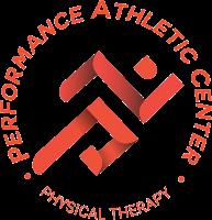 PAC-PT Soccer Logo