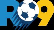 R9 Ronaldo Soccer Academy Orlando Logo