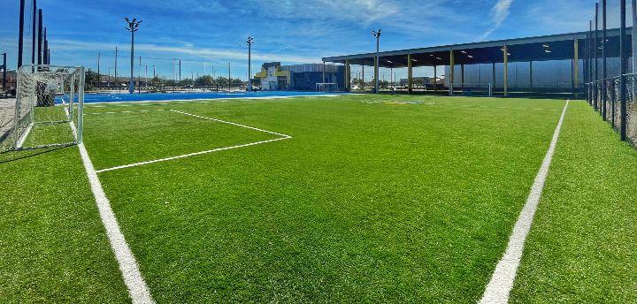 R9 Ronaldo Soccer Academy Orlando