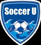 Soccer U Coral Gables Logo