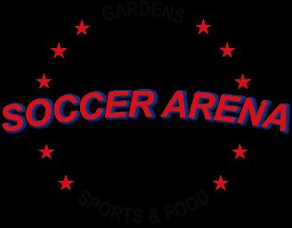 Gardens Soccer Arena Miami Gardens