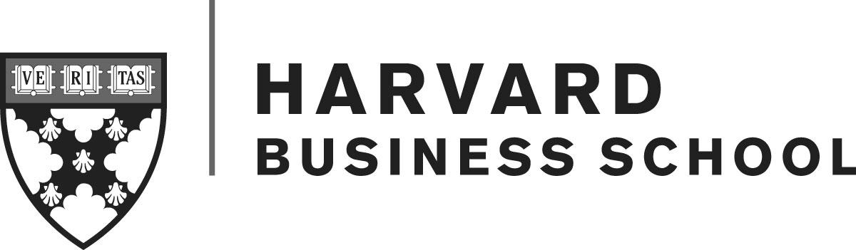 image of harvard business school 2