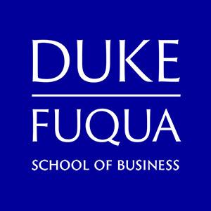 Duke school of business