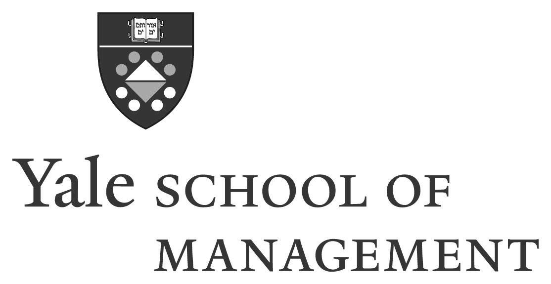 image of yale school logo 2