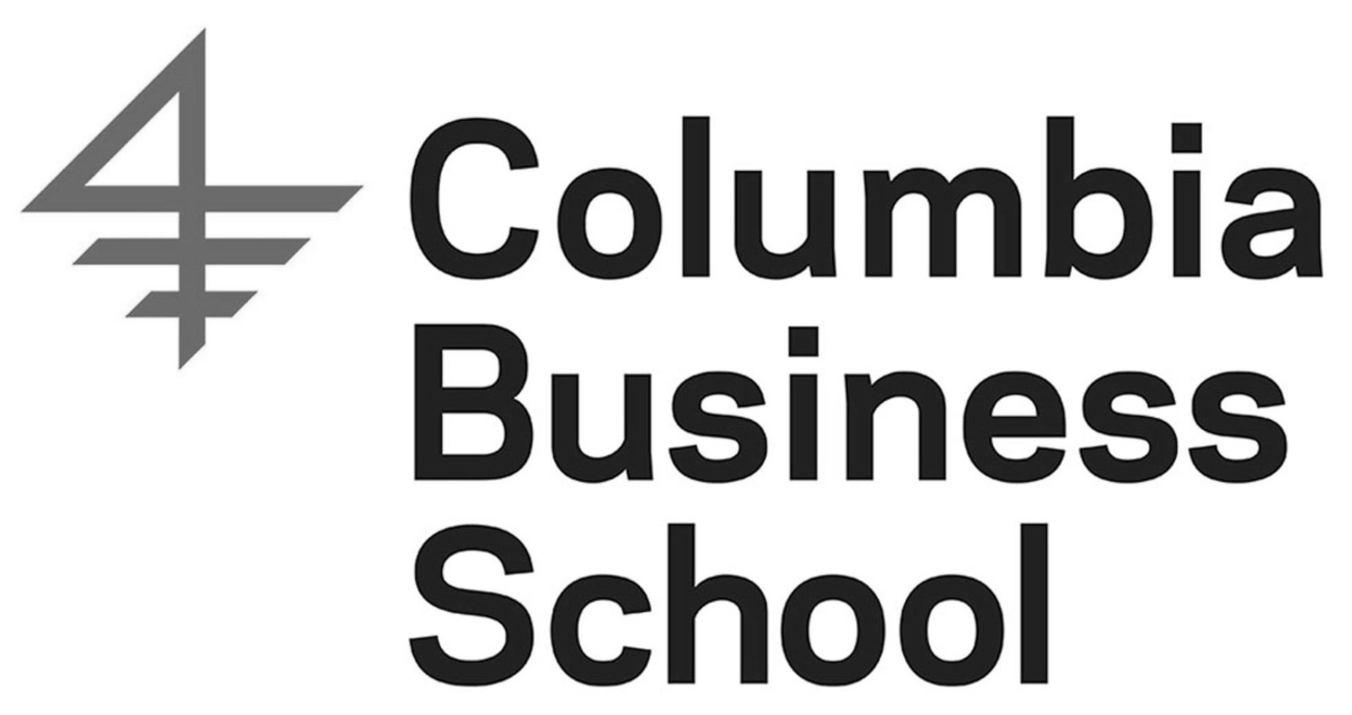image of columbia business school logo 2