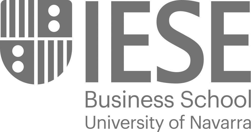 image of iese business school logo