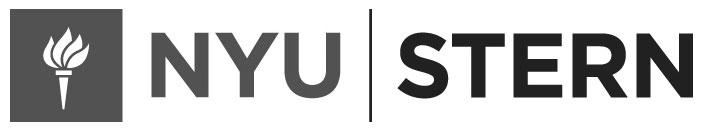image of nyu stern logo