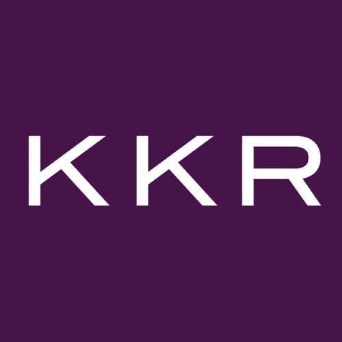 image of kkr logo