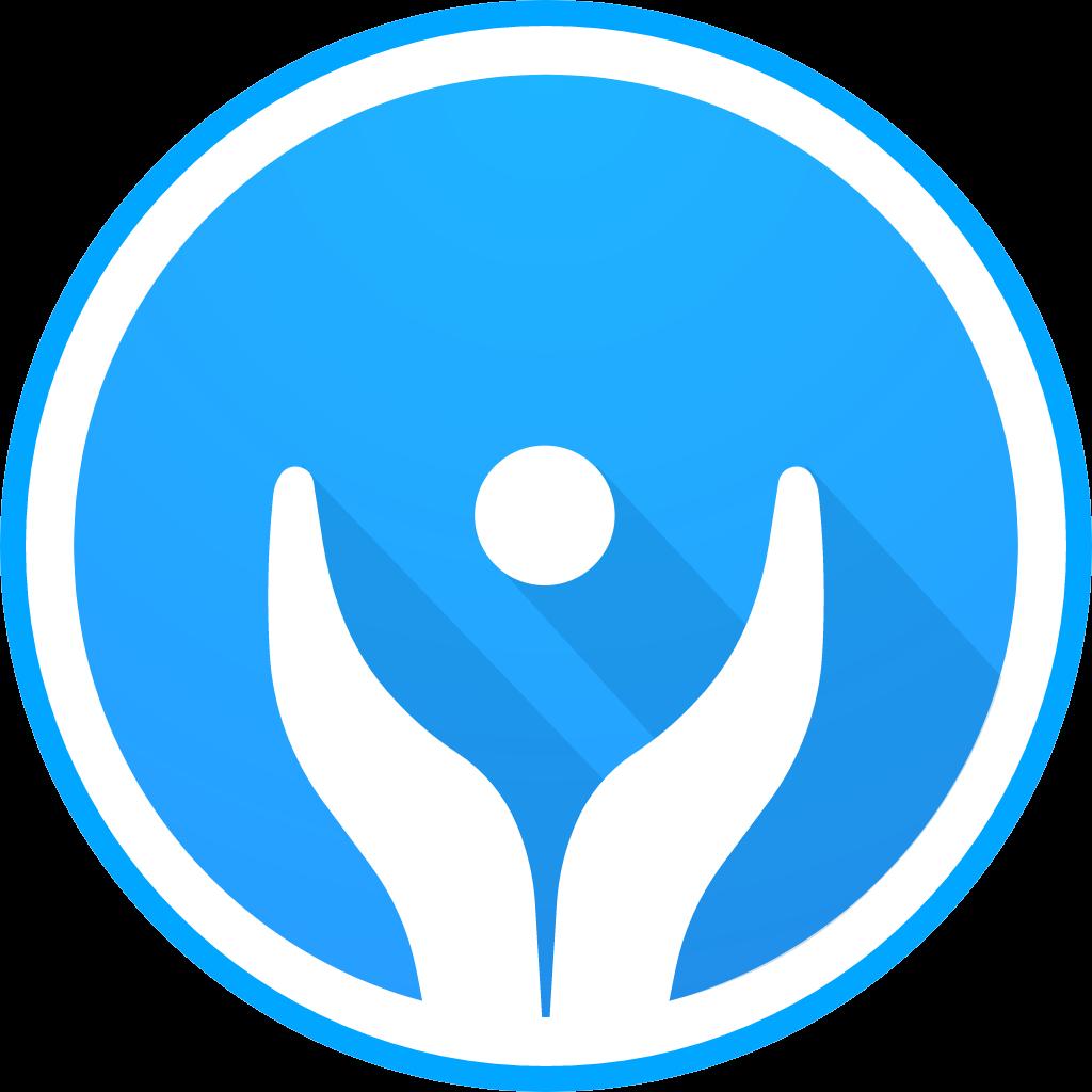 bruno logo square