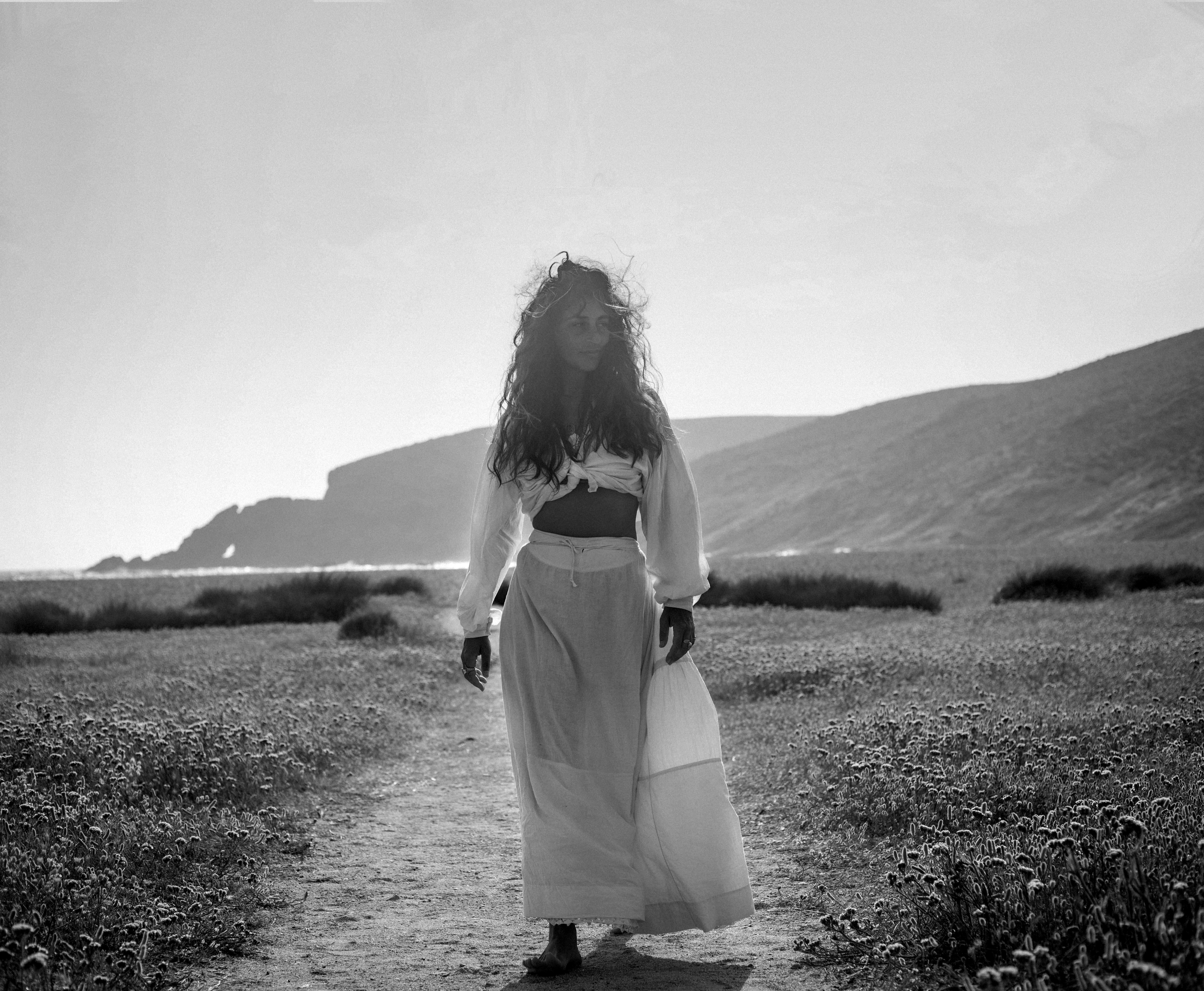 Leila Sadeghee