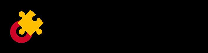 gusuku Customine