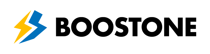 gusuku Boostone