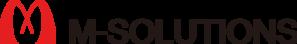 M-SOLUTIONS株式会社