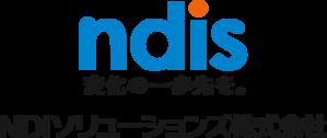 NDIソリューションズ株式会社