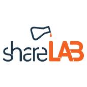 Logo ShareLab
