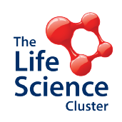 Logo The Life Science Cluster