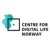 Logo Teknisk Ukeblad