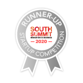 South Summit Finalist