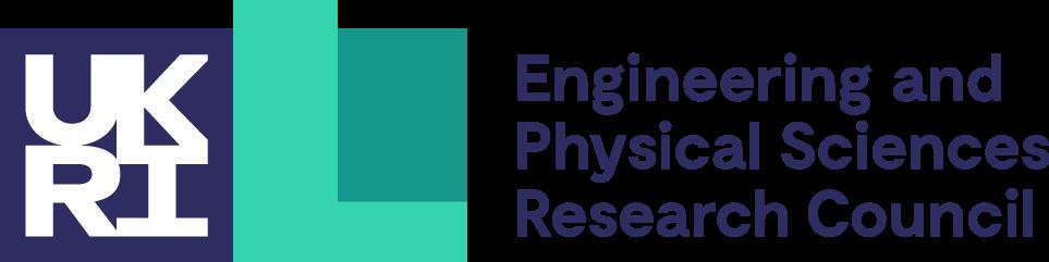 Logo ESPRC