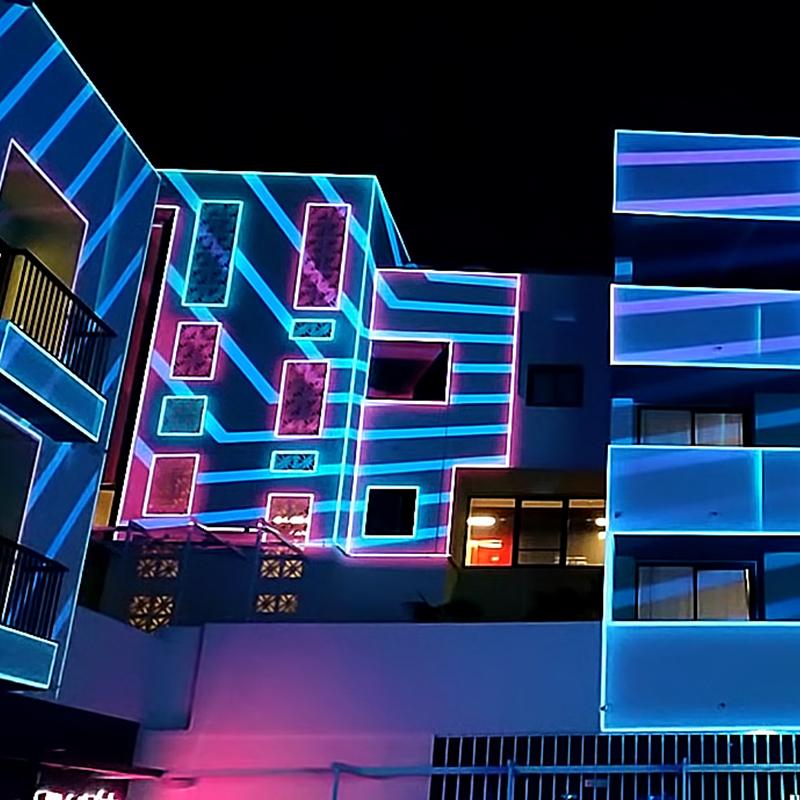 Amistat Hotel Ibiza