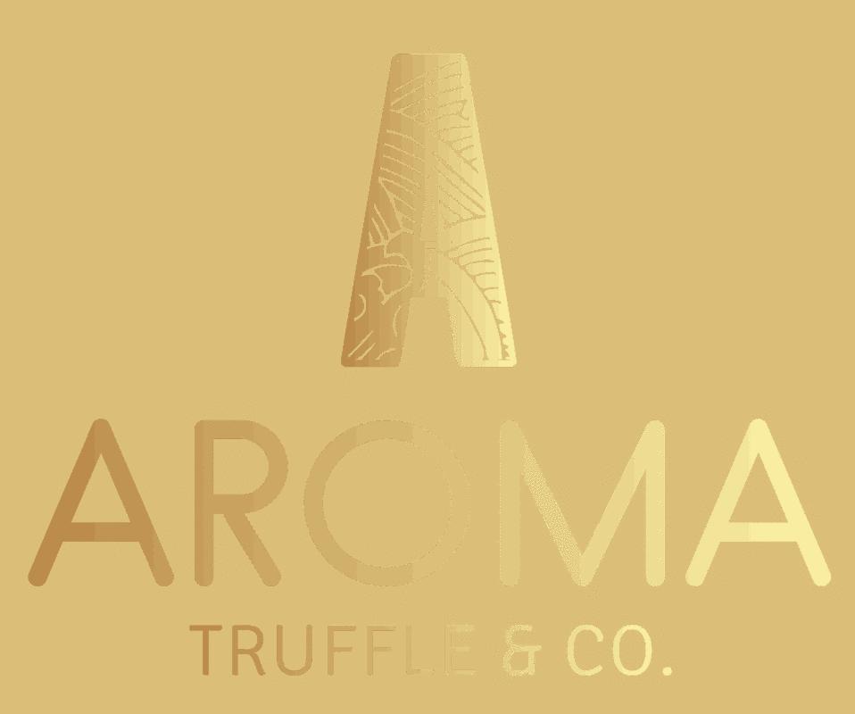 Aroma Truffle Logo