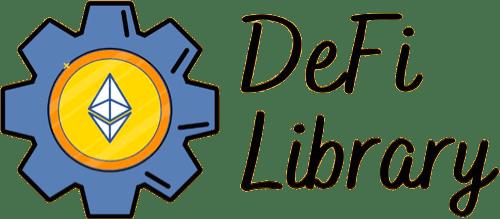DeFi Library
