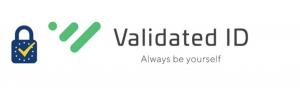 Qualified Trust Service Provider,eIDAS,digitale signatur,elektronische Identifizierung,elektelektronischen Signaturen, Validated ID als eIDAS Qualified Trust Service Provider (Qualifizierter Anbieter von Vertrauensdienstleistungen) akkreditiert