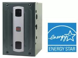 Trane S9V2 Furnace_Green Heating and Air